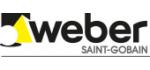 Weber Terranova